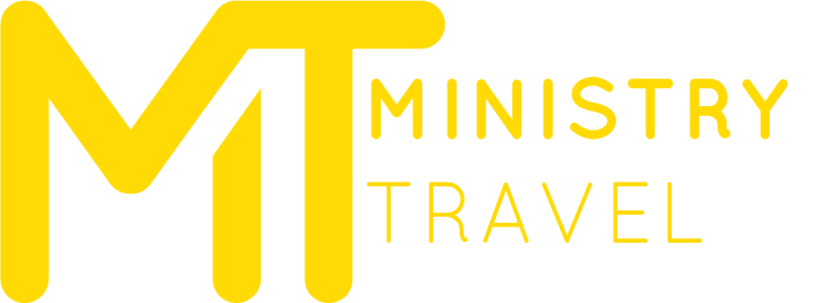 Ministry Travel